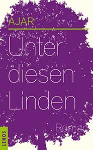 Ajar: Unter diesen Linden