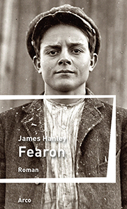 James Hanley: Fearon