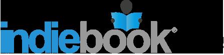 indiebook Logo