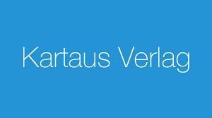 Kartaus Verlag