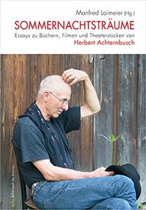 Manfred Loimeier (Hrsg.): Sommernachtsträume