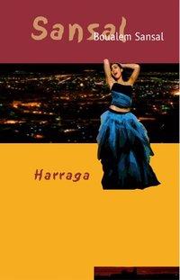 Boualem Sansal: Harraga